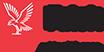 Falck Healthcare leverer medarbejdersundhed og -trivsel til danske virksomheder